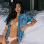 Oksana Rykova Thumbnail