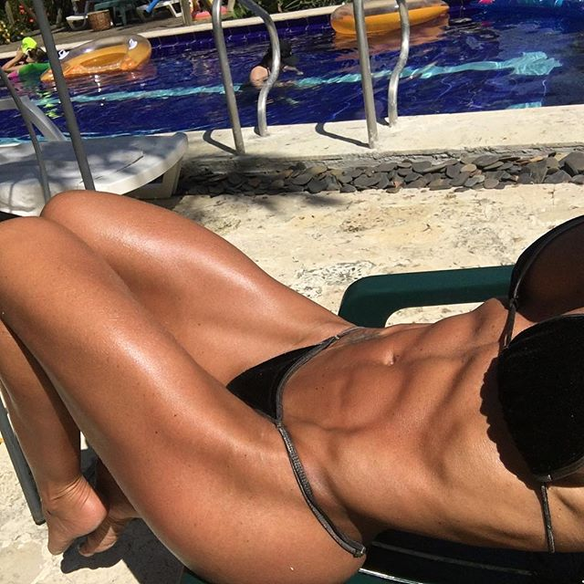 MARCELA RIVAS marce_fitness722