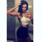 Emily Holland Fitness Thumbnail