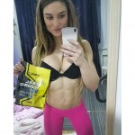 Adela Ondrejovicova IFBB PRO Thumbnail