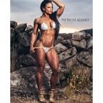 Patricia ÁLAMO MADRID Thumbnail