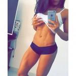 Magdalena Vazquez Thumbnail