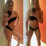 Helga Stibi Ifbb Athlete Thumbnail
