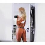 Denice Moberg Thumbnail