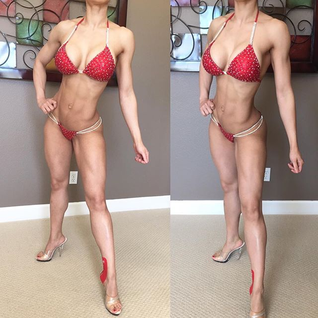 Nicole Ankney nicoleankney