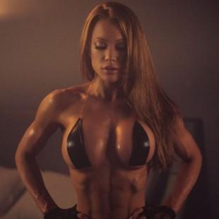 Samantha Skolkin