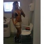 Paola Usme Thumbnail