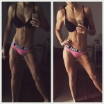 Emily Holland Fitness Thumbnail