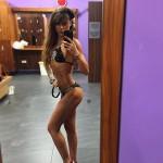 Bianca Thumbnail