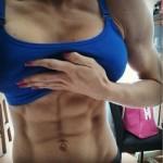Romina Basualdo Bikini PRO Thumbnail