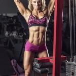Jessica Williams Thumbnail