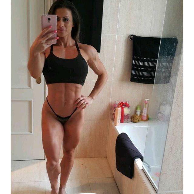 Maria Garcia mariagarciapro