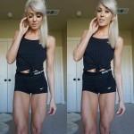 Brittany Dawn Fitness Thumbnail
