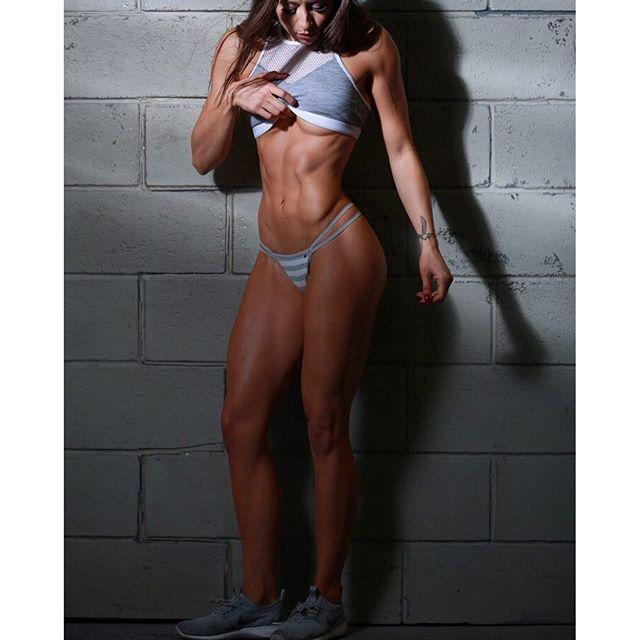 Stephanie Marie _st3phani3_