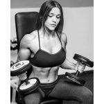 Stefanie Macherhammer Thumbnail