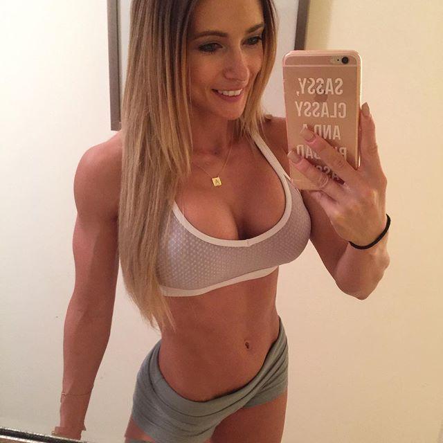 Sexy Alyssa Germeroth  naked (52 photo), Snapchat, see through