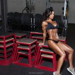 Lindsay Pinsonneault Thumbnail
