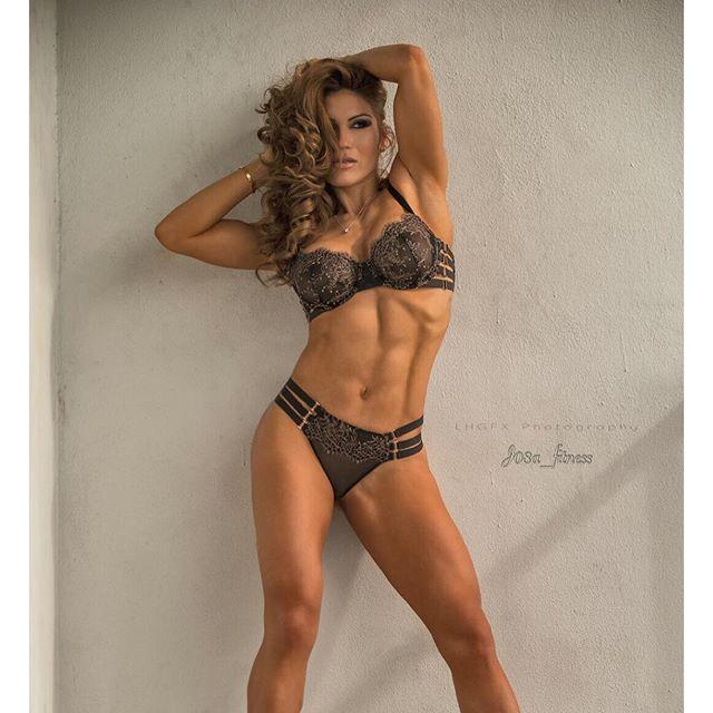 Juana Nunez j08a_fitness