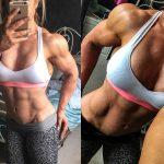 Sarah-Louise Thumbnail