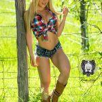 Chelsey Novak Thumbnail