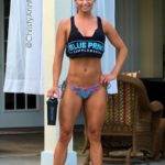 Christy Ann Fitness Thumbnail