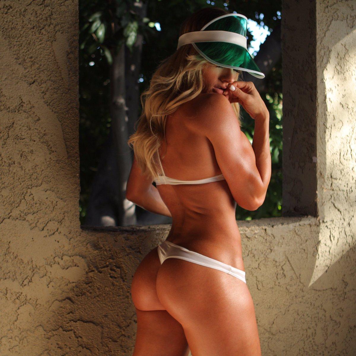 paige hathaway nude