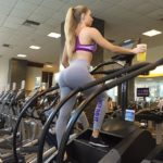 Amanda Fitness Thumbnail