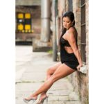 Stacey Naito IFBBPro Thumbnail