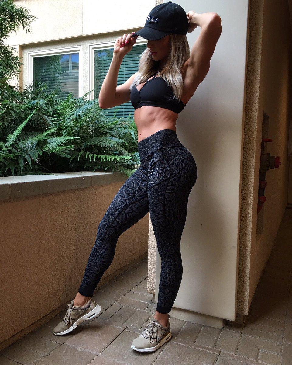 Paige Hathaway