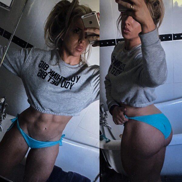 Sarah-Louise