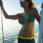 Marissa Everhart Thumbnail