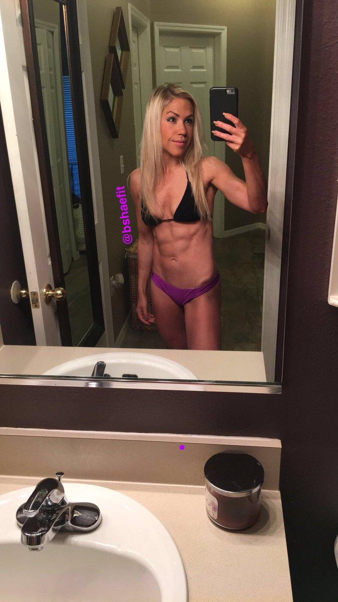 Brittni Shae