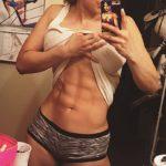 Antoinette Soto Thumbnail