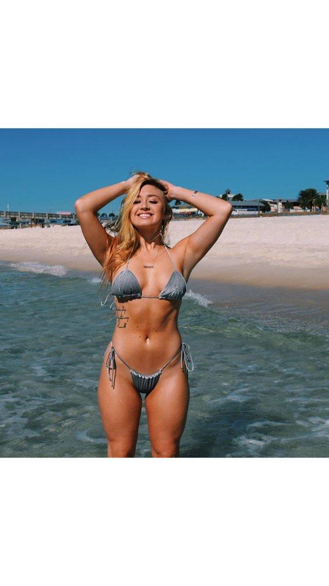 Bikini Annelise Marie nude (43 photo), Pussy, Hot, Selfie, cameltoe 2006