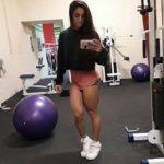 Bakhar Nabieva Thumbnail