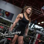 Kristina Vassilieva Thumbnail