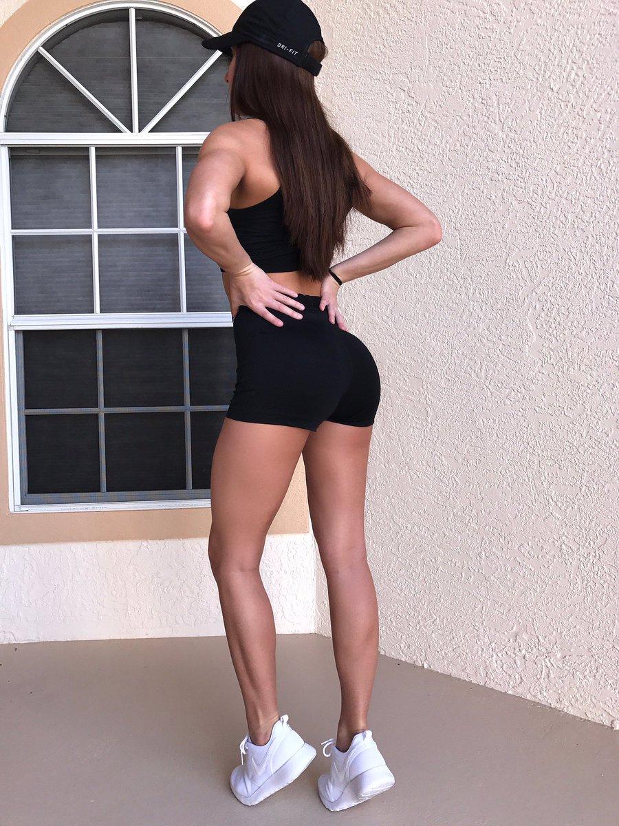 Danielle Inzano