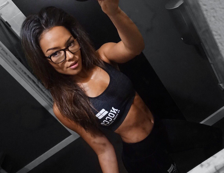 Amanda Finnie