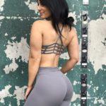 Amanda Bucci Thumbnail