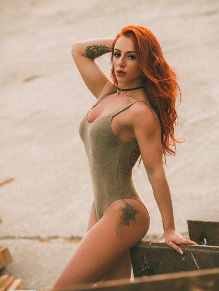 Caitlin Silcox