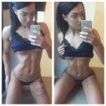 Emily Holland Pro Thumbnail