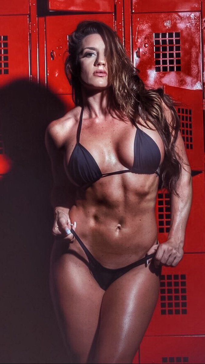 JessicaKiernan