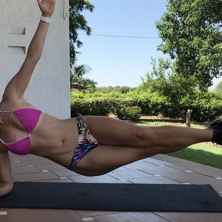 Maria Ximena Becerra