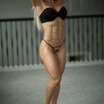Karen Domingos Thumbnail