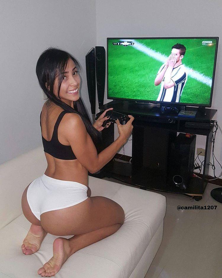 Alejandra Gil