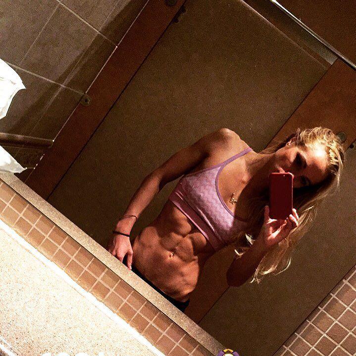 Emma Storey-Gordon