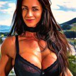 Cindy Landolt Thumbnail