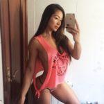 Jessica Cobas Thumbnail