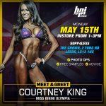Courtney Alexis Thumbnail