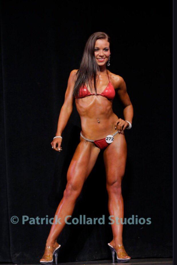 Lindsay Parks